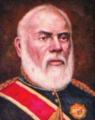 King George Tupou of Tonga.png