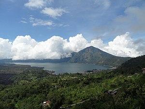 Kintamani - panoramio.jpg