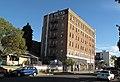 Kipling Hotel 1.jpg