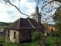 Kirche-niederfinow-rr.jpg