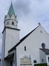 Kirche Batzhausen - Aussenansicht.JPG