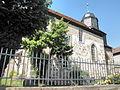 Kirche Bibra (bei Jena).JPG