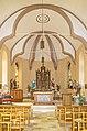 Kirche Calmus 04.jpg
