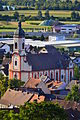 Kirche Riegel.jpg