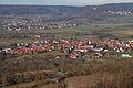 Kirchehrenbach 01.jpg