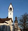 Kirchen - panoramio (4).jpg