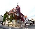 Kirchheimbolanden – Donnersbergstraße-Schillerstraße – wilder Wein - panoramio.jpg