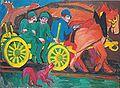 Kirchner - Pferdegespann mit drei Bauern.jpg