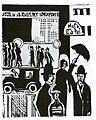 Kirchner - Straße im Regen - 1926.jpg