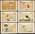 Kirchner - girls-with-animals-1901.jpg