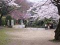Kiryu - panoramio - kcomiida (20).jpg