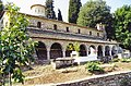 Kisha Fjetja e Hyjlindëses Mari, Leusë, Përmet,.jpg