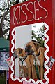 Kissing Booth Dog Day 2007 NOLA.jpg