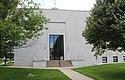 Kit Carson County Courthouse .JPG