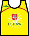 Kit body Lithuanian Athletics.png