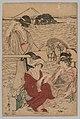 Kitagawa Utamaro - No Title - 1949.129 - Cleveland Museum of Art.jpg