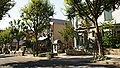 Kitanozaka03s3200.jpg