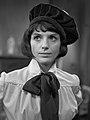 Kitty Courbois (1964).jpg