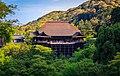 Kiyomizu-dera (17504103173).jpg