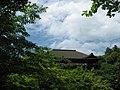 Kiyomizu-dera National Treasure World heritage Kyoto 国宝・世界遺産 清水寺 京都125.jpg