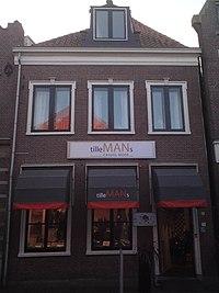 Kleine Noord 7, Hoorn.JPG