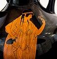 Kleophrades Painter ARV 183 8 warrior and woman (04).jpg