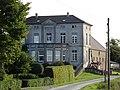 Kleve-Keeken Huf'scherweg 101 PM19-01.jpg