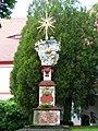 Kloster St. Marienstern 14.JPG