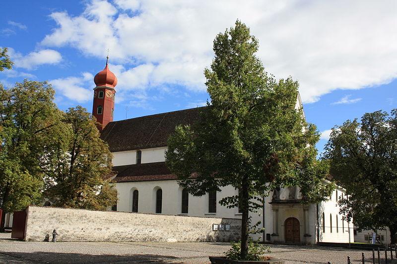 File:Klosterkirche Wettingen 2500.JPG
