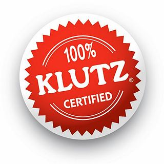 Klutz Press