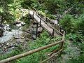 Kmeťov vodopád 3.JPG