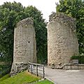 Knaresborough Castle (5012828878).jpg