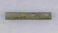 Knife Handle (Kozuka) MET 17.208.41 002AA2015.jpg