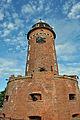 Kołobrzeg, Hafen, Leuchtturm, i (2011-07-26) by Klugschnacker in Wikipedia.jpg