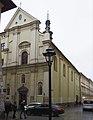 Kościół św. Tomasza w Krakowie.jpg