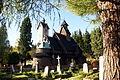 Kościół WANG 2.jpg
