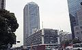 Kobe City Hall j-f1.jpg