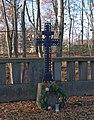 Kobylanka, cmentarz wojenny nr 100 (HB9).jpg