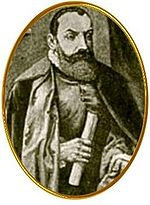 Kochanowski.jpg