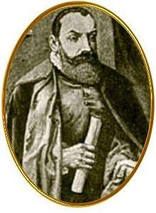 Jan Kochanowski Wikicytaty
