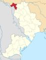 Kodymskyi-Raion.png
