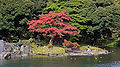 Koishikawa Korakuen - Benzai-Tenno-Miya.jpg