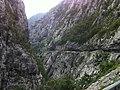Kolašin Municipality, Montenegro - panoramio (9).jpg