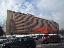 7 городская клиничиская больница москва: