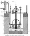 Kombinationsturbine System Lehmann.PNG