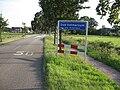 Kombord Oud Ootmarsum.jpg
