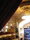 Komische Oper Berlin interior Oct 2007 105.jpg