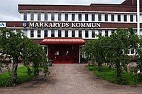 Kommunhuset i Markaryd 4.jpg