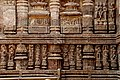 Konark Sun Temple - Education of Erotics.jpg