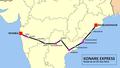 Konark express route.png